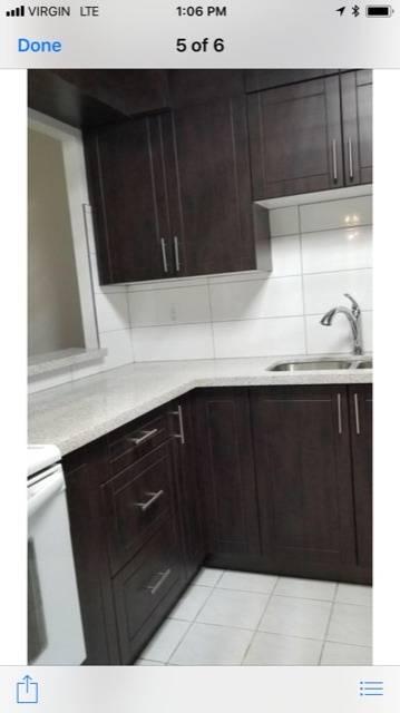 Apartment for rent at 75 Bamburgh Circ Unit Ph 22 Toronto Ontario - MLS: E4713699