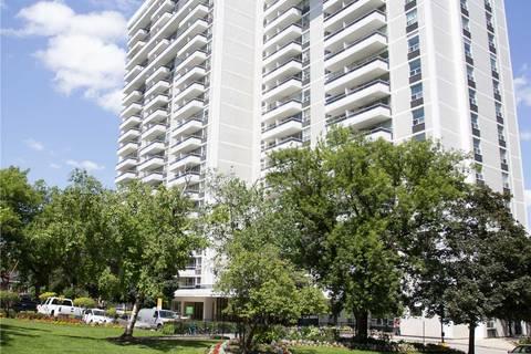 Home for rent at 200 Balliol St Unit Ph 24-1 Toronto Ontario - MLS: C4454278