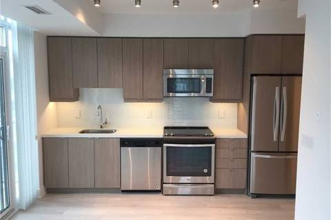 Apartment for rent at 525 Adelaide St Unit Ph 29 Toronto Ontario - MLS: C4697826