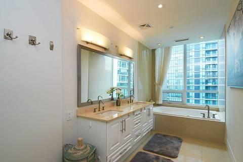 Condo for sale at 12 Yonge St Unit Ph 2906 Toronto Ontario - MLS: C4389543