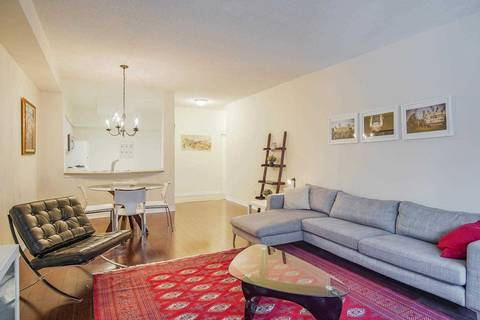 Condo for sale at 30 Hayden St Unit Ph 3 Toronto Ontario - MLS: C4697163