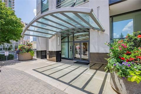 Apartment for rent at 8 Hillcrest Ave Unit Ph 303 Toronto Ontario - MLS: C4647465