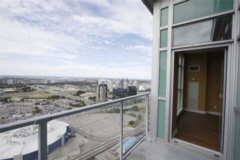 Apartment for rent at 70 Town Centre Ct Unit Ph 3606 Toronto Ontario - MLS: E4858204