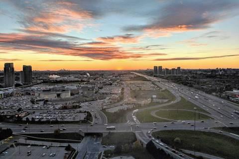 Apartment for rent at 68 Corporate Dr Unit Ph 38 Toronto Ontario - MLS: E4569486