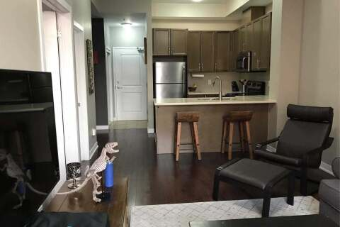 Condo for sale at 5317 Upper Middle Rd Unit Ph 431 Burlington Ontario - MLS: W4963237