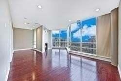 Apartment for rent at 45 Kingsbridge Garden Circ Unit Gph 1 Mississauga Ontario - MLS: W4776704