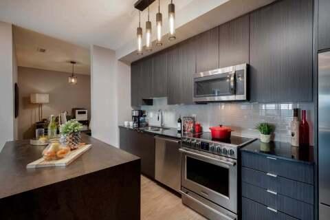 Condo for sale at 3700 Highway 7  Unit Ph 5 Vaughan Ontario - MLS: N4799172