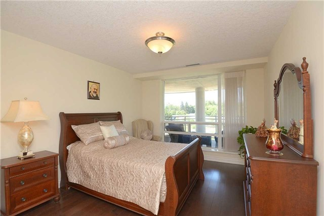 For Sale: Ph 6 - 125 Wilson Street, Hamilton, ON | 2 Bed, 3 Bath Condo for $599,900. See 20 photos!