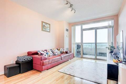 Condo for sale at 123 Omni Dr Unit Ph 68 Toronto Ontario - MLS: E4536173