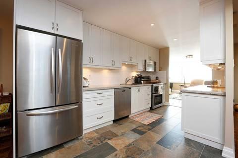 Condo for sale at 3303 Don Mills Rd Unit Ph 7 Toronto Ontario - MLS: C4608259