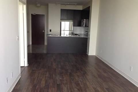 Apartment for rent at 339 Rathburn Rd Unit Ph 7 Mississauga Ontario - MLS: W4640289