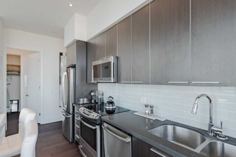 Condo for sale at 10 Parklawn Rd Unit Ph 8 Toronto Ontario - MLS: W5081503