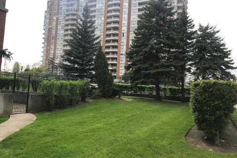 Condo for sale at 480 Mclevin Ave Unit Ph 9 Toronto Ontario - MLS: E4914460