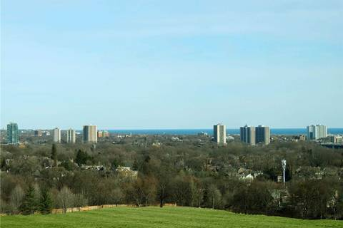 Condo for sale at 40 Rosehill Ave Unit Ph B Toronto Ontario - MLS: C4733014