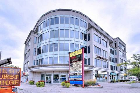 Commercial property for lease at 7368 Yonge St Apartment Ph M Markham Ontario - MLS: N4576131