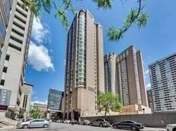 Ph-one - 55 Centre Avenue, Toronto | Image 2