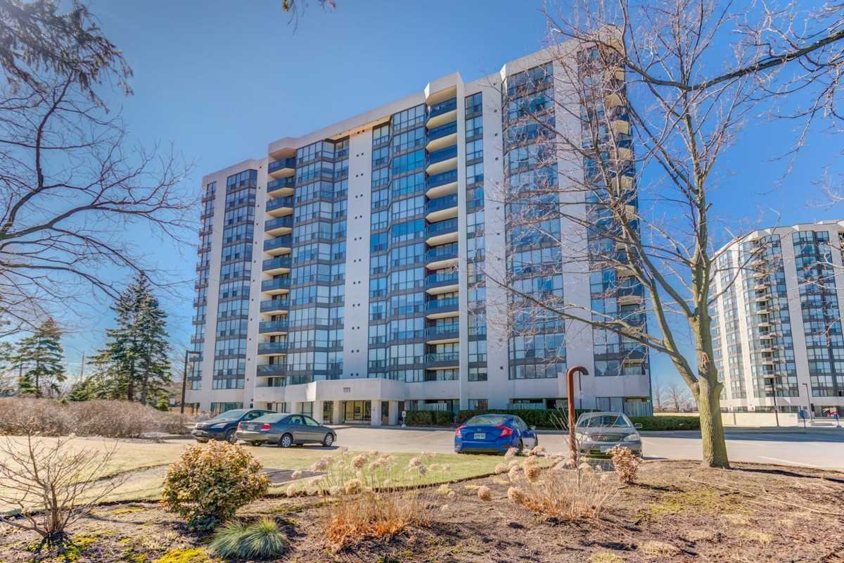 Inactive: Ph01 - 1111 Bough Beeches Boulevard, Mississauga, ON
