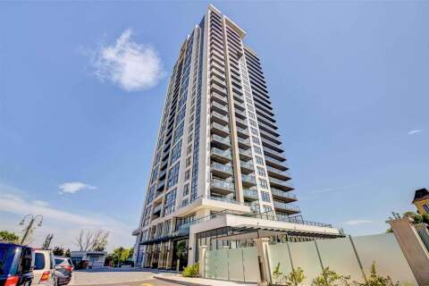 Condo for sale at 1255 Bayly St Unit Ph01 Pickering Ontario - MLS: E4858252