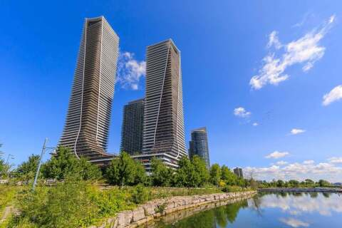 Ph01 - 20 Shore Breeze Drive, Toronto | Image 1
