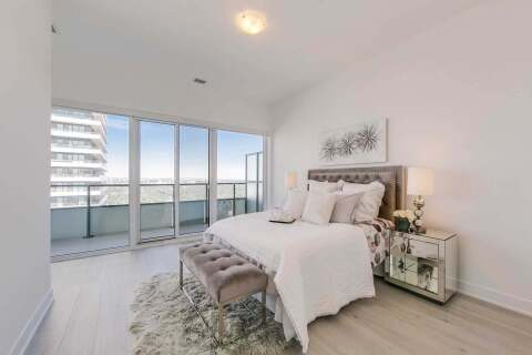 Ph01 - 20 Shore Breeze Drive, Toronto | Image 2