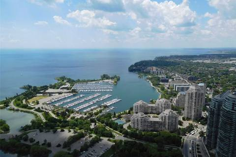 Condo for sale at 20 Shore Breeze Dr Unit Ph01 Toronto Ontario - MLS: W4611033