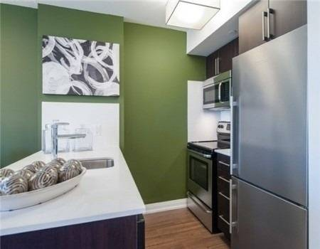 Apartment for rent at 305 Roehampton Ave Unit Ph01 Toronto Ontario - MLS: C4623191