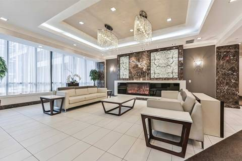 Condo for sale at 370 Highway 7 Rd Unit Ph01 Richmond Hill Ontario - MLS: N4672862