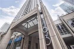Condo for sale at 763 Bay St Unit Ph01 Toronto Ontario - MLS: C4542576
