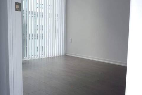Apartment for rent at 36 Lisgar St Unit Ph01W Toronto Ontario - MLS: C4664469