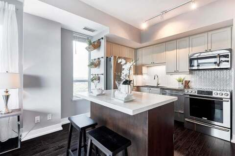 Condo for sale at 1215 Bayly St Unit Ph02-07 Pickering Ontario - MLS: E4958366