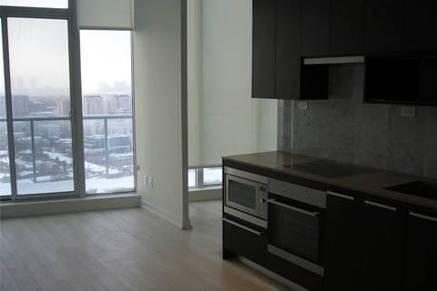 Apartment for rent at 115 Mcmahon Dr Unit Ph02 Toronto Ontario - MLS: C4635649