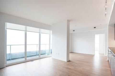 Apartment for rent at 117 Mcmahon Dr Unit Ph02 Toronto Ontario - MLS: C4483901