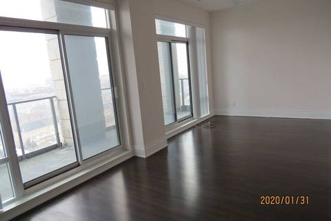 Apartment for rent at 273 South Park Rd Unit Ph02 Markham Ontario - MLS: N4693473