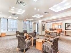 Apartment for rent at 503 Beecroft Rd Unit Ph02 Toronto Ontario - MLS: C4531995