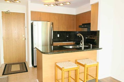 Apartment for rent at 5500 Yonge St Unit Ph02 Toronto Ontario - MLS: C4511801