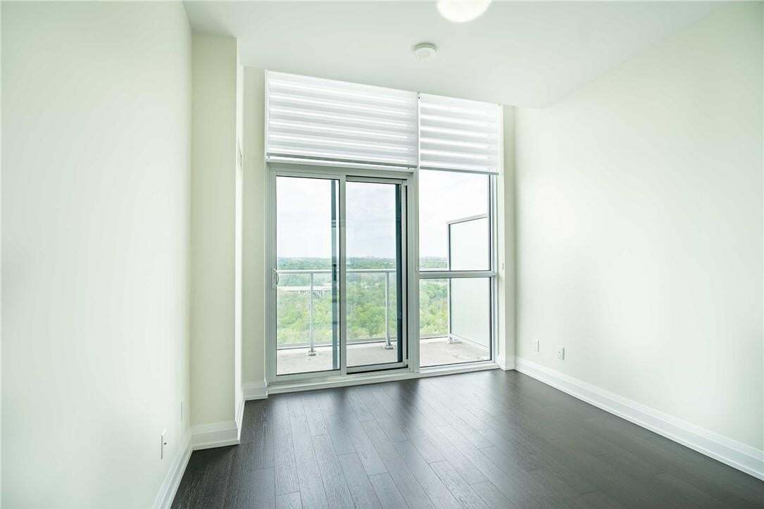 Apartment for rent at 65 Speers Rd Unit PH02 Oakville Ontario - MLS: H4079476