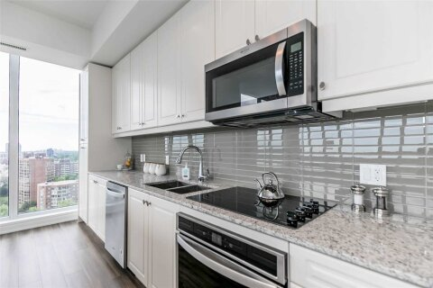Condo for sale at 9618 Yonge St Unit Ph02 Richmond Hill Ontario - MLS: N5083085