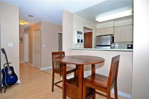 Apartment for rent at 18 Pemberton Ave Unit Ph03 Toronto Ontario - MLS: C4770910