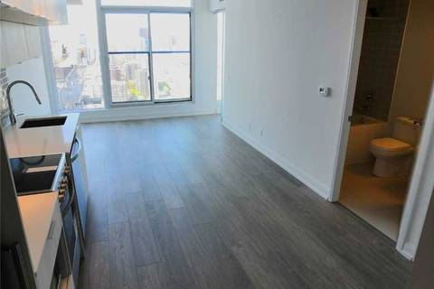Apartment for rent at 181 Dundas St Unit Ph03 Toronto Ontario - MLS: C4454644