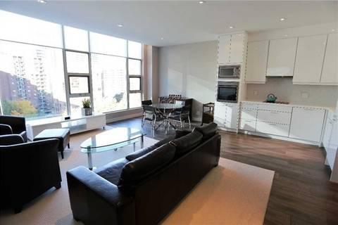Apartment for rent at 188 Eglinton Ave Unit Ph03 Toronto Ontario - MLS: C4690741