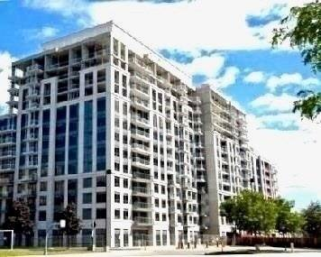 Apartment for rent at 35 Saranac Blvd Unit Ph03 Toronto Ontario - MLS: C4671404