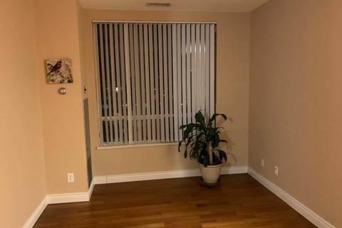 Condo for sale at 5039 Finch Ave Unit Ph03 Toronto Ontario - MLS: E4642103