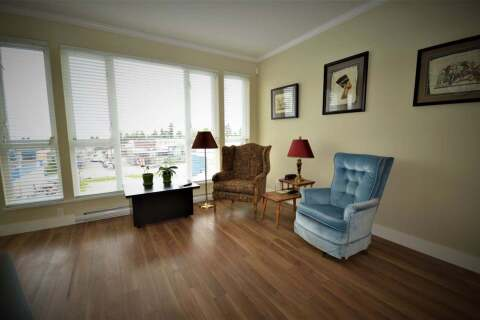 Condo for sale at 5355 Lane St Unit PH03 Burnaby British Columbia - MLS: R2473282