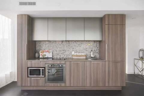 Condo for sale at 85 Wood St Unit Ph03 Toronto Ontario - MLS: C4829565