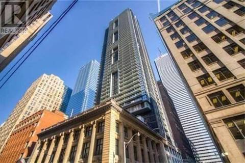 Condo for sale at 70 Temperance St Unit Ph04 Toronto Ontario - MLS: C4518669