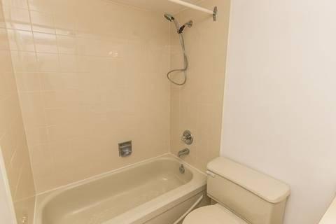 Apartment for rent at 1110 Walden Circ Unit Ph05 Mississauga Ontario - MLS: W4391446