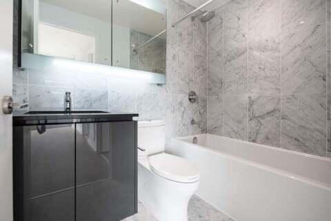 Apartment for rent at 115 Mcmahon Dr Unit Ph05 Toronto Ontario - MLS: C4917285