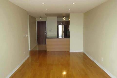 Condo for sale at 23 Oneida Cres Unit Ph05 Richmond Hill Ontario - MLS: N4839004