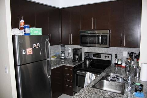 Apartment for rent at 3 Michael Power Pl Unit Ph05 Toronto Ontario - MLS: W4549221