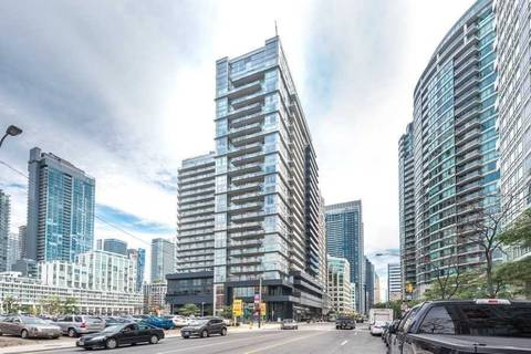 Condo for sale at 352 Front St Unit Ph05 Toronto Ontario - MLS: C4524278